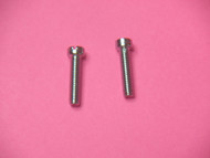 PENN 16-113H LOWER BRIDGE SCREW... 2 FOR A BUCK!