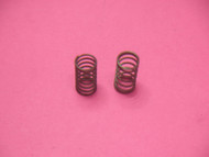 PENN 162-130 CLUTCH SPRING... 2 FOR A BUCK!