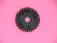 A-1 OKUMA 17070004 TRANSMISSION GEAR