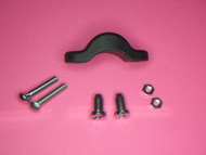 1-2A SHIMANO ROD & REEL SEAT CLAMP KIT RSC-1C