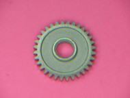 A-1 OKUMA 17080007 TRANSMISSION GEAR