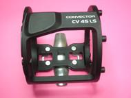 A-1 OKUMA 11001754 MAIN BODY FOR CONVECTOR CV-45LS TROLLING REELS