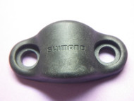 SHIMANO TGT0353 ROD CLAMP