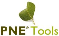 PNE® Tools