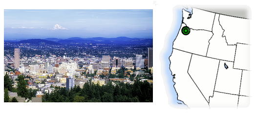 pdx.png
