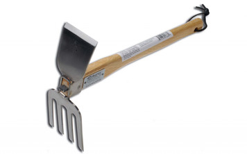 "B1040S Cultivator/Hoe Combo 15"" (39 cm)"