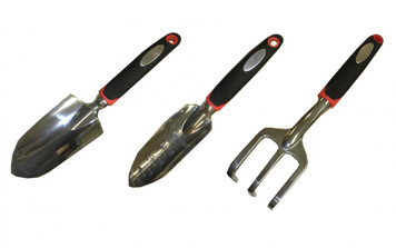 B6012 Trowel, Cultivator, and Transplanter Kit