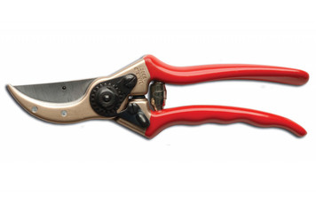 "B300 Pruner, Forged Aluminum 8"" (21 cm) Classic Design"