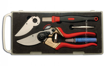 B308CS Collection Series By-Pass Pruner Kit (B308)