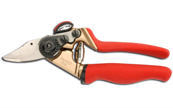 "B317 Pruner, 7"" (20 cm) Rotating Handle, Professional"