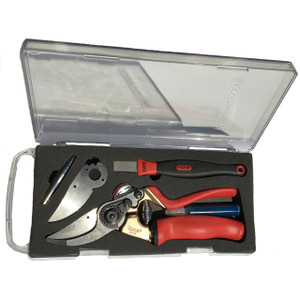 B318CS Collection Series By-Pass Pruner Kit (B318)