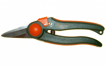 "GC405 Pruner, Twin Blade 7"" (19 cm)"