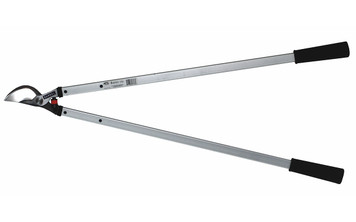 "OR32A Lopper, Orchard 32"" (81 cm) By-Pass"