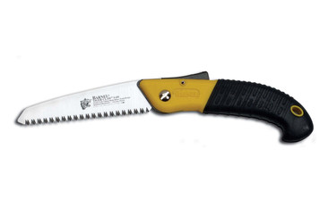 "Z130 Folding Saw, Straight Blade 11"" (29 cm)"