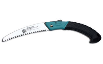 "Z180 Folding Saw, Curved Blade 15.5"" (39 cm)"