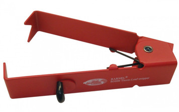 B5000 Thorn Leaf Stripper, Adjustable
