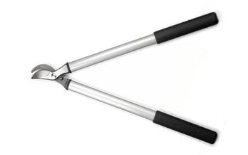 "B18A Lopper, By-Pass, 18"" (46 cm) Aluminum"