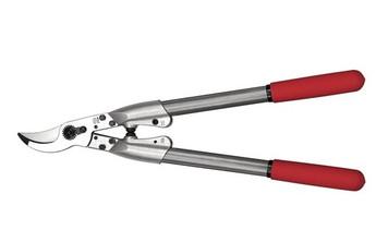 FELCO 210A-50 Pruning Lopper