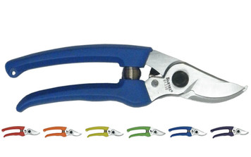 "B1330 By-Pass Pruner 7"" (18 cm)"