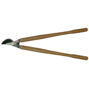 "H24W Lopper, Horticultural 24"" (61 cm) Double Bumper By-Pass"