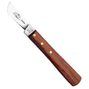 B6830 Professional Budding Knife