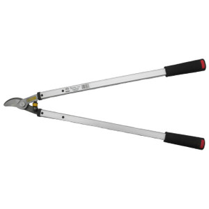 "M28A Lopper, Mini/Vine 28.5"" (72.5 cm) By-Pass"