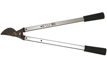 """OR28A Lopper, Orchard 28"""" (71 cm) By-Pass"""