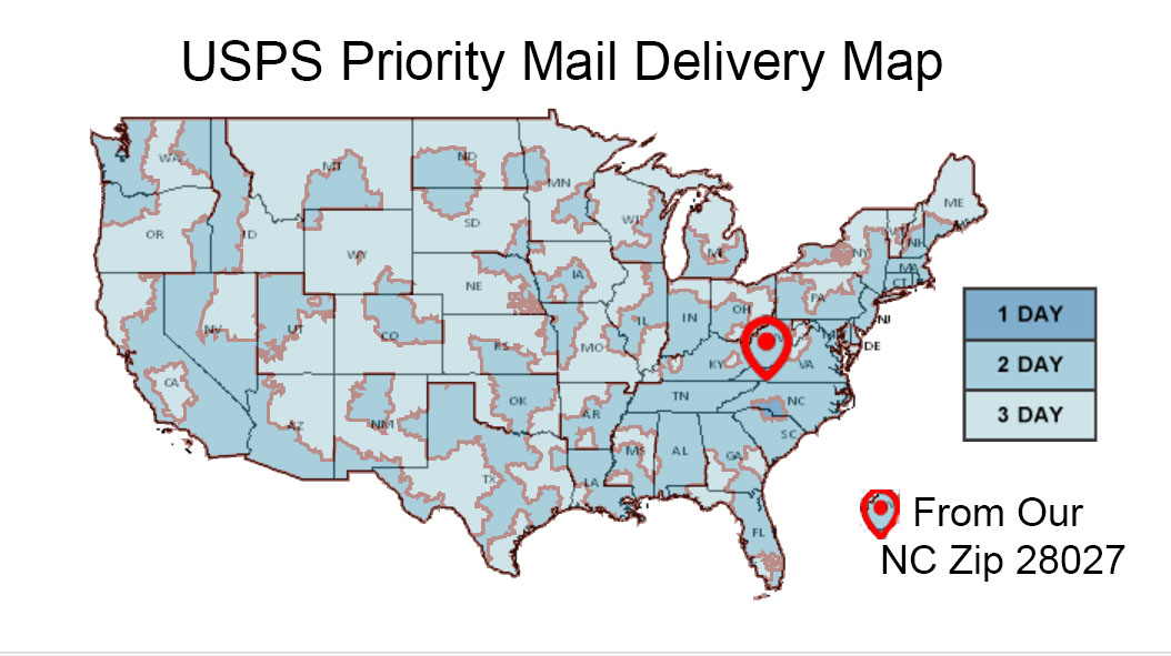 usps-priority-mail-delivery-map.jpg