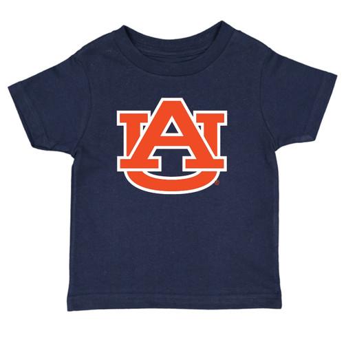 Auburn Tigers Future Tailgater Infant/Toddler T-Shirt