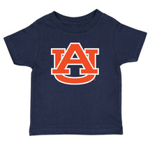 Auburn Tigers Future Tailgater Infant/Toddler T-Shirt