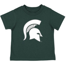 Michigan State Spartans Future Tailgater Infant/Toddler T-Shirt