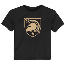Army Black Knights Future Tailgater Infant/Toddler T-Shirt