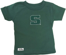 Slippery Rock Pride Future Tailgater Infant/Toddler T-Shirt