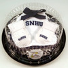 Southern New Hampshire Piece of Cake Baby Gift Set