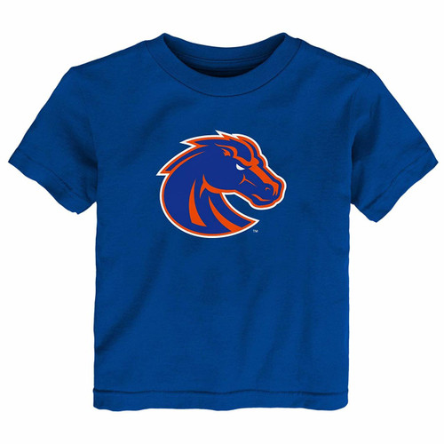 Boise State Broncos Future Tailgater Infant/Toddler T-Shirt