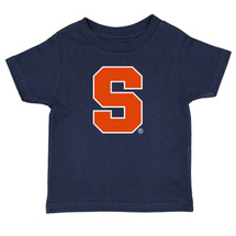 Syracuse Orange Future Tailgater Infant/Toddler T-Shirt