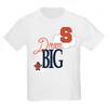 Syracuse Orange Dream Big Infant/Toddler T-Shirt
