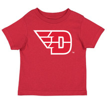 Dayton Flyers LOGO Infant/Toddler T-Shirt