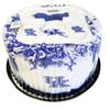 Kentucky Wildcats Baby Fan Cake Gift Set