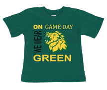 Missouri Southern Lions On Gameday Infant/Toddler T-Shirt
