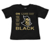 UCF Knights On Gameday Infant/Toddler T-Shirt
