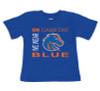 Boise State Broncos On Gameday Infant/Toddler T-Shirt