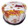 Iowa State Cyclones Baby Fan Cake Clothing Gift Set