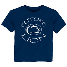 Penn State Nittany Lions Future Infant/Toddler T-Shirt