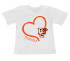 Bowling Green St. Falcons Personalized Baby/Toddler T-Shirt