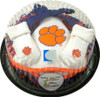 Clemson Tigers Piece of Cake Baby Gift Set