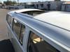 68-79 VW Bus 46x48 Sliding Ragtop Folding Sunroof Kit