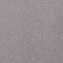 SeaMark Cadet Grey Canvas