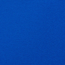 SeaMark Pacific Blue Canvas