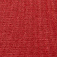 SeaMark Jockey Red Canvas
